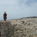 Na vrhu Otoka Krk
