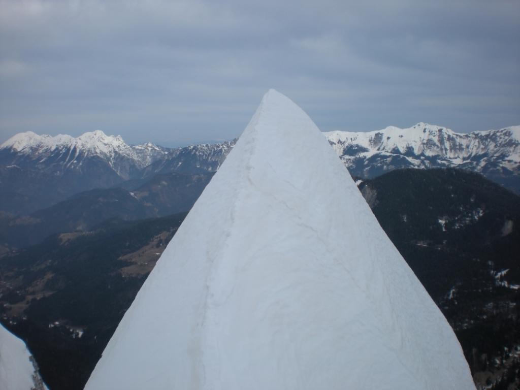 P3 - piramida