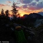 Domen Kastelic - Travnik Zarja