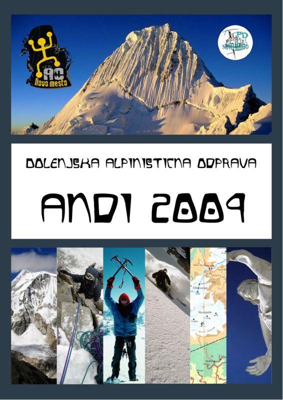 Dolenjska_alpinisticna_odprava_v_Ande_2009