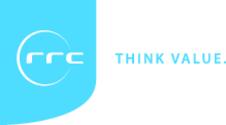 RRC_logo_clip_tag_RGB (1)