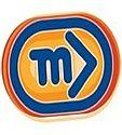sponzor-mservis