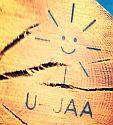 u-jaa